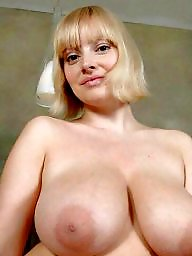 Mature fuck, Big mature, Mature big boobs, Mature fucked, Fuck mature
