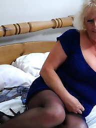 Matures,hot, Matures hot, Mature hot, Claire mature, Hot matures, Hot mature