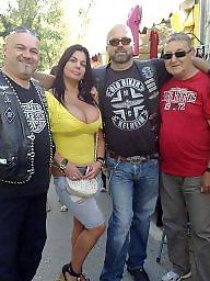 Romanian, Romanian milf, Milf tits, Big boobs