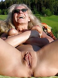 Shaved mature, Amateur mature, Mature flashing, Mature amateur, Mature flash, Flashing