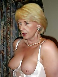 Milf older, Milf lady mature, Mature amateur ladies, Mature olders, Mature older ladys, Lady older