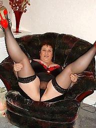 Granny boobs, Bbw granny, Granny lingerie, Clothed, Granny bbw, Bbw mature