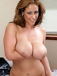 Big nipples, Big nipple, Nipples, Breast, Breasts, Big breast