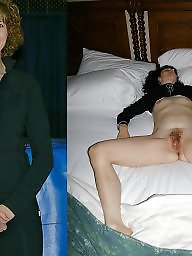 Dressed undressed, Milf dressed undressed, Dressed, Undress, Amateur mature, Dressing