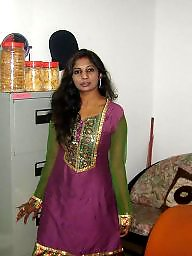 Indian, Indian mature