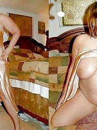 Mature big tits, Big boobs mature, Mature big boobs, Big tits mature, Big tits milf, Big mature