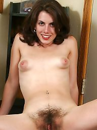 Vintage hairy, Bush, Amateur hairy, Tickling, Hairy, Hairy vintage