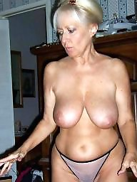 Mothers, Amateur mature, Mother, Sexy mature, Aunt