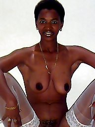 Spreads, Spreading, Spread, Ebony spreading, Ebony spread, Ebony amateur