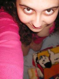 Teens pics, Teens pic, Teens asses pics, Teen pics, Teen pic, Teen nice ass