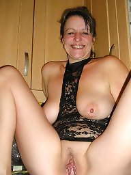 Milf flashing, Mature tits, Mature flashing, Mature flash