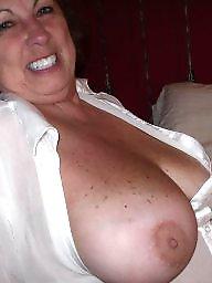 Amateur, Mature, Mature tits, Mature amateur, Milf, Tits