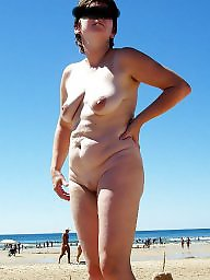 Public beach amateur, Holidays, Holiday, holidays, Holiday amateur, Fkk amateur, Beach holiday