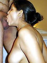 Paki slut, Suck sucking suck sucks asian, Suck sluts, Suck slut, Suck cock asian, Suck cock