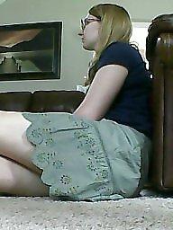 Hidden cam upskirt, Upskirts wife, Upskirts hidden, Upskirt hidden cam, Upskirt hidden, Upskirt cam