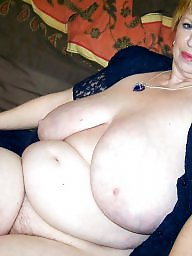 Granny bbw, Chubby, Big mature, Old grannies, Grannys, Big granny
