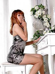 Smoking asian, Smoking amateurs, Asian smoking, Asian smoke, Amateur smoking, Smoking amateur