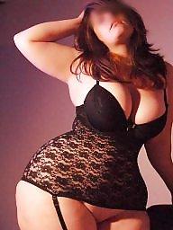 Big tits bbw, Bbbw, Busty bbw
