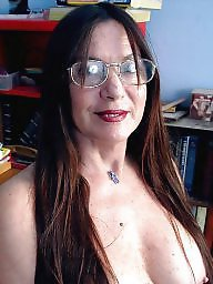 Mature teacher, Hairy, Beautiful mature, Teacher, Hairy matures, Hairy mature