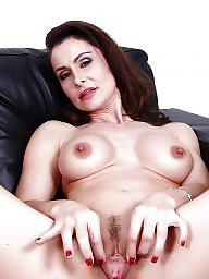 Spreading babe, Spreading milfs, Spreading milf, Spreading matures, Spreading mature, Spread babe