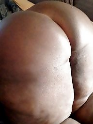 Black bbw, Ebony amateur, Ebony bbw, Bbw black, Sexy ebony