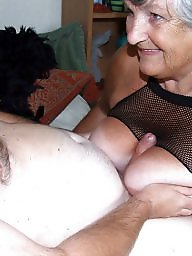 Mature couple, Mature amateurs hardcore, Mature amateur hardcore, Mature olders, Olders, Older matures
