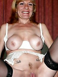Horny milf, Wife, Milf, Mature wife, Wife mature, Amateur