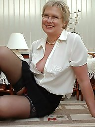 Stocking milf, Mature stockings, Sexy mature, Mature stocking, Mature sexy, Sexy milf