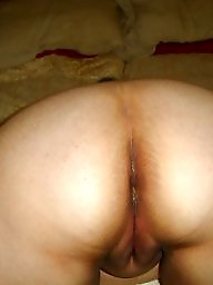 Milf ass, Mature big ass, Milf big ass, Mature ass, Asses, Amateur mature