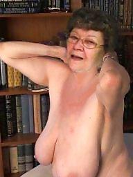 Bbw granny, Grannies, Granny, Amateur granny, Granny bbw, Granny mature