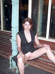 X uk, Uk milfs, Uk milf x, Uk milf, Uk amateurs, Uk amateur