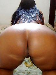 Milfs big ass, Milf big ass, Mature big asses, Mature big ass l, Mature big ass amateur, Big part ass
