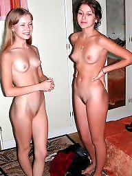 Naked, Naked teen, Teen party, Naked teens, Teen naked