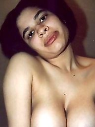 Big tits, Nipples, Big tit, Big nipples, Big boobs