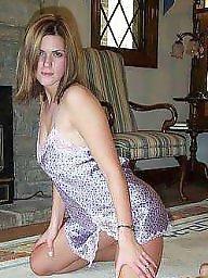 Porn babes, Porn babe, Porn amateur, Sexy,sexy,sexy,sexy,sexy,sexy,sexy,sexy,sexy,sexy,porn, Sexy non-nude, Sexy m