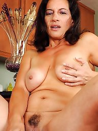 The bbw milfs, Sort 1, Milfs hard, Hard drive, Hard bbw, Driving