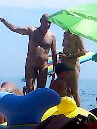 Voyeur public beach, Voyeur nudes, Public beach nude, Public nude beach, Nudity day, Nudes at beach