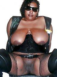 Tits women, Womenly ebony, Womenly black, Women tits, Women ebony, Women black