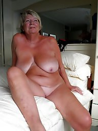 Granny bbw, Grannies, Bbw granny, Granny, Busty mature, Granny boobs