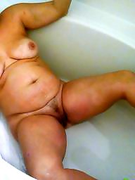 Bbw, My wife, Bbw wife, Hanging, Amateur bbw, Wife