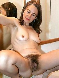 Sluts mature, Slut, matures, Slut mature, Matures slut, Mature slut, Amateur slut mature