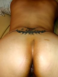 Tributes milf, Tributed milfs, Tributed milf, Tribute milfs, Tribute milf, We love