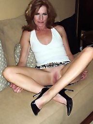 Mature upskirt, Milf upskirt, Mature dress, Dress, Upskirt mature, Mature skirt