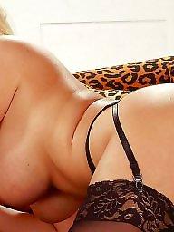 Big tits, Bbw