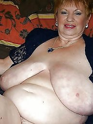 Mature nipples, Big tits mature, Mature big tits, Mature tits, Big nipple, Aunt