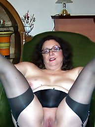 Upskirt stocking mature, Upskirt matures, New upskirt, New stock, New matures, New mature