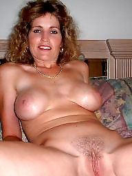 Spread, Spreading, Milf spread, Amateur spread