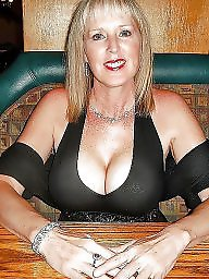 Mature, Nipples, Nipple, Matures, Amateur mature, Mature amateur