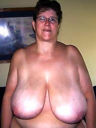 Bbw, Bbw boobs