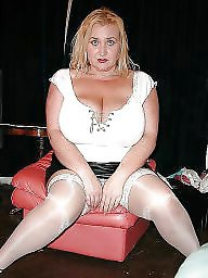 My favourite, My big bbws, My bbw boobs, My bbw big, Favourites, Blonde bbw boob